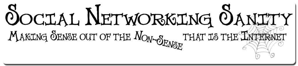 sns-logo-blog