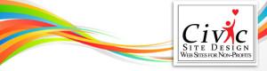 Civic-Site-Design-logo.jpg