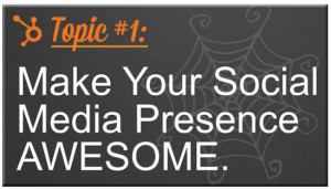 1-make-presence-awesome