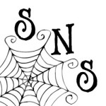SNS-YouTube-Channel-Icon