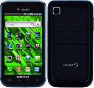 t-mobile-samsung-vibrant